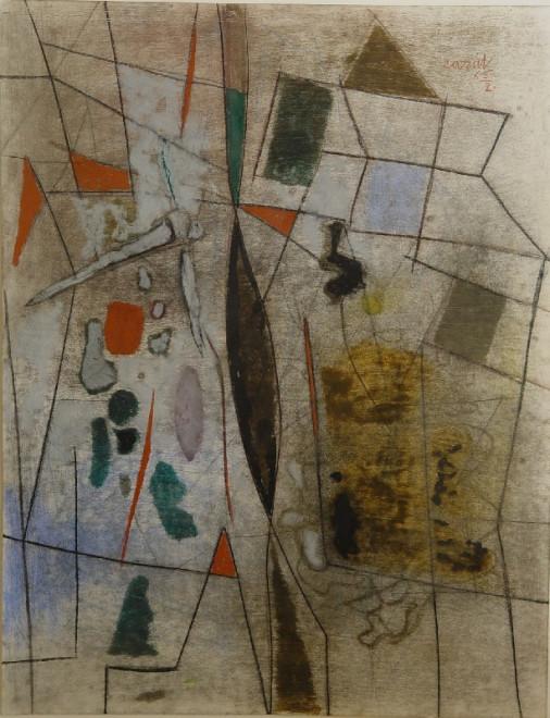 WC516 - Composition 02.1965