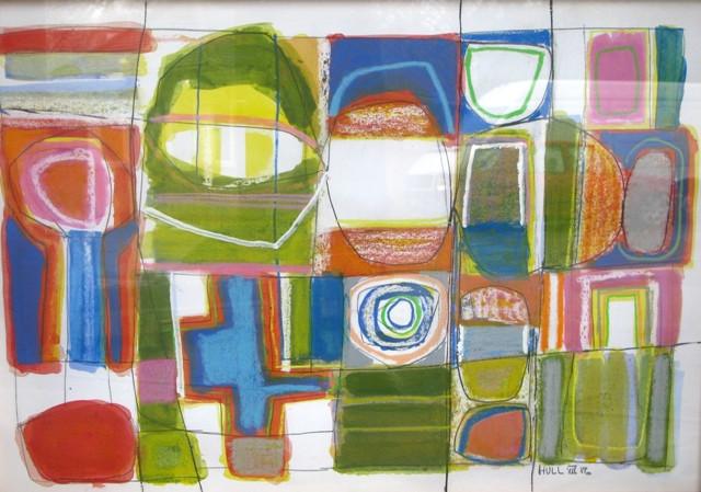 Composition 1986.VII