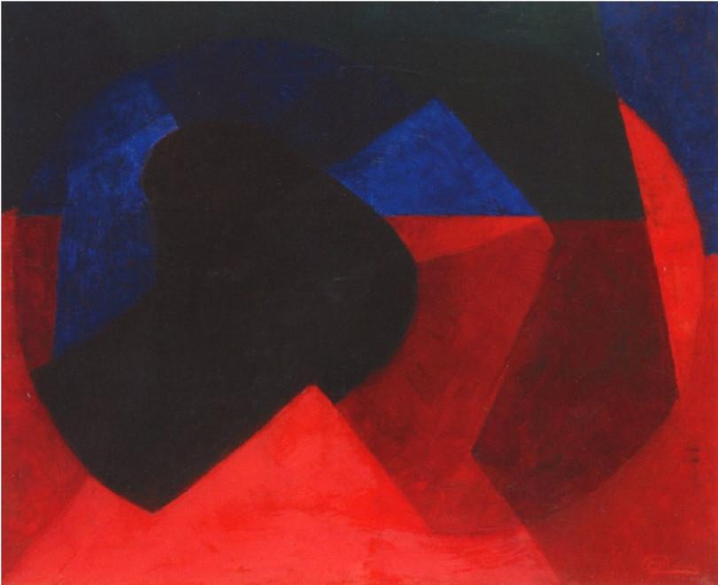 "<span class=""artist""><strong>Joseph Lacasse</strong></span>, <span class=""title""><em>Composition</em>, c. 1925</span>"