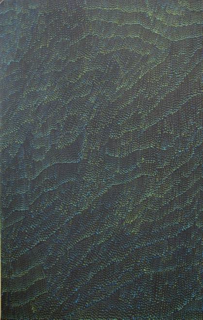 Tali Dreaming - Sandhills 04