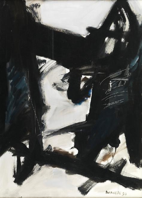 C039 - Composition 90 - 17