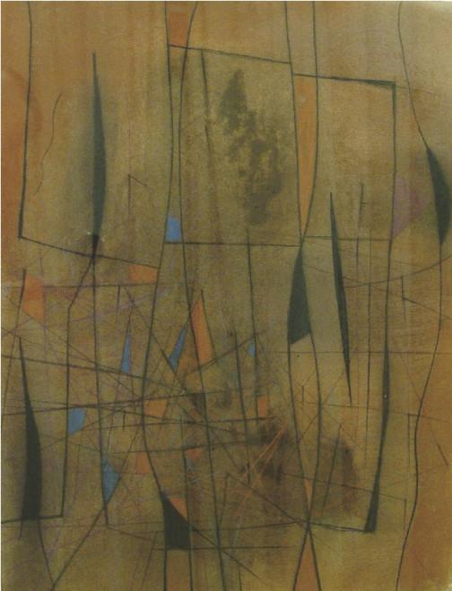 WC514 - Composition 02.1965