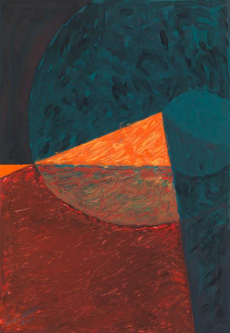 "<span class=""artist""><strong>Joseph Lacasse</strong></span>, <span class=""title""><em>Composition (Dia no. 20/92)</em>, 1940</span>"