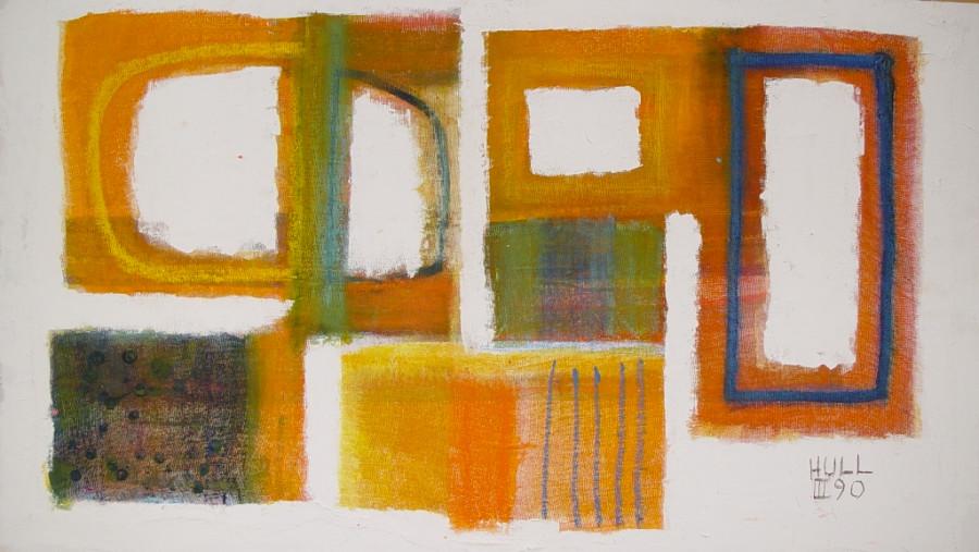 Composition 1990.III