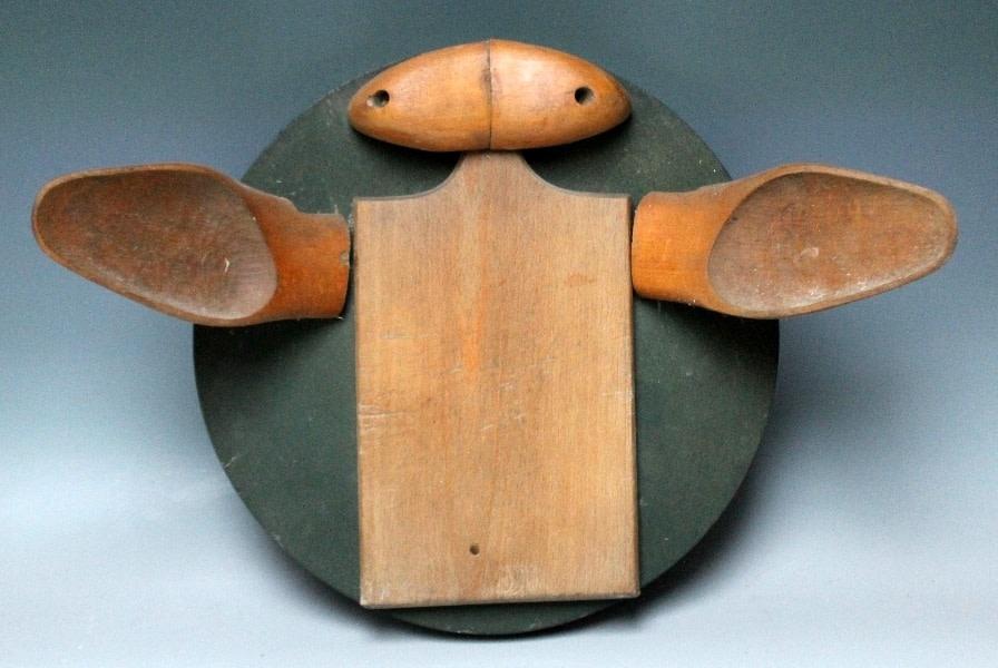 NORMAN SUMNER GREEN (1921-2006)  COME UNTO ME