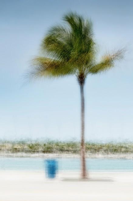 Jacob Gils, Key West #2, 2019
