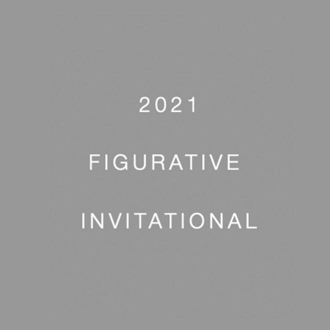 2021 Figurative Invitational