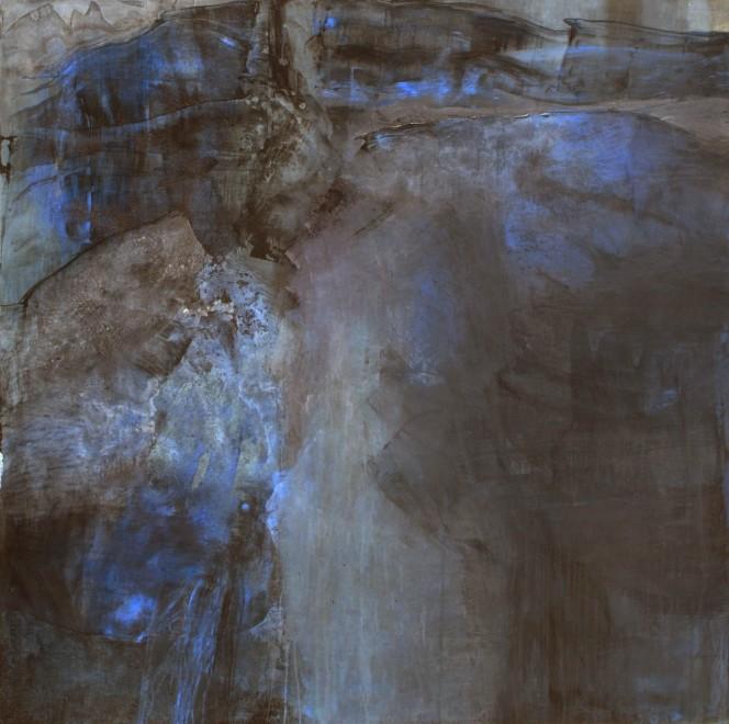 Jane Cook, Earth Aria/Dusk