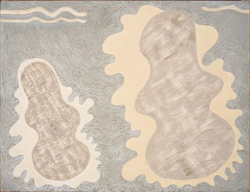 <span class=&#34;artist&#34;><strong>Jessica Dismorr</strong></span>, <span class=&#34;title&#34;><em>Untitled</em>, c.1938</span>