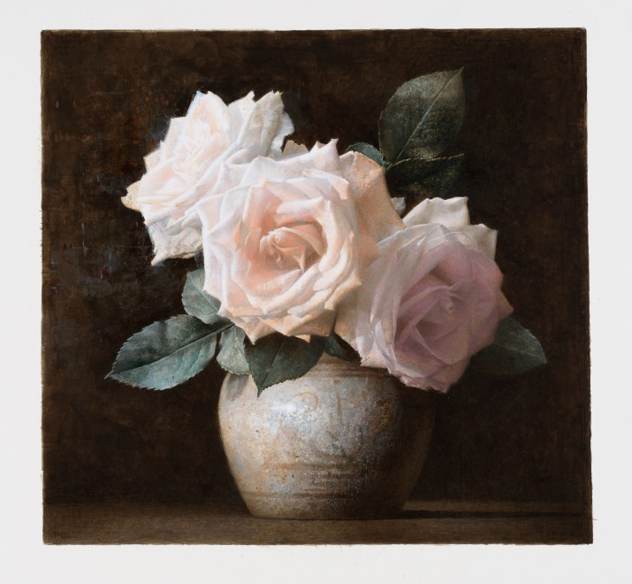 <span class=&#34;artist&#34;><strong>Paul Emsley</strong></span>, <span class=&#34;title&#34;><em>Stone</em>, 2016</span>