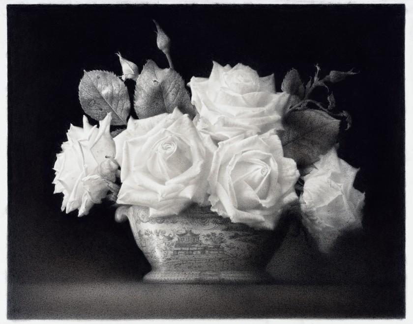 <span class=&#34;artist&#34;><strong>Paul Emsley</strong></span>, <span class=&#34;title&#34;><em>Glacier</em>, 2016</span>