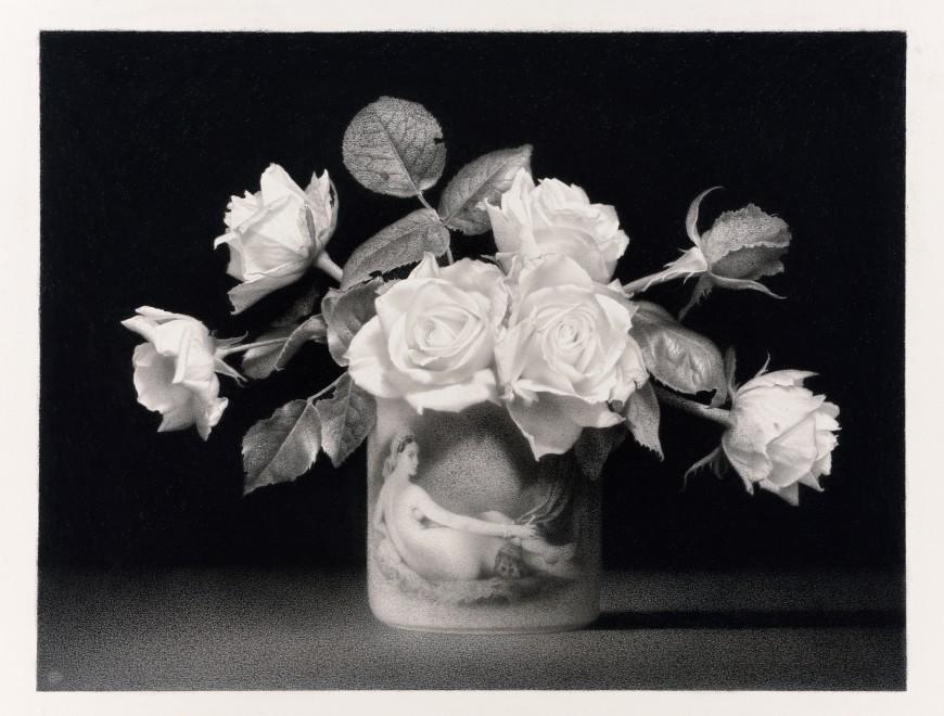 <span class=&#34;artist&#34;><strong>Paul Emsley</strong></span>, <span class=&#34;title&#34;><em>Romanticism</em>, 2015</span>