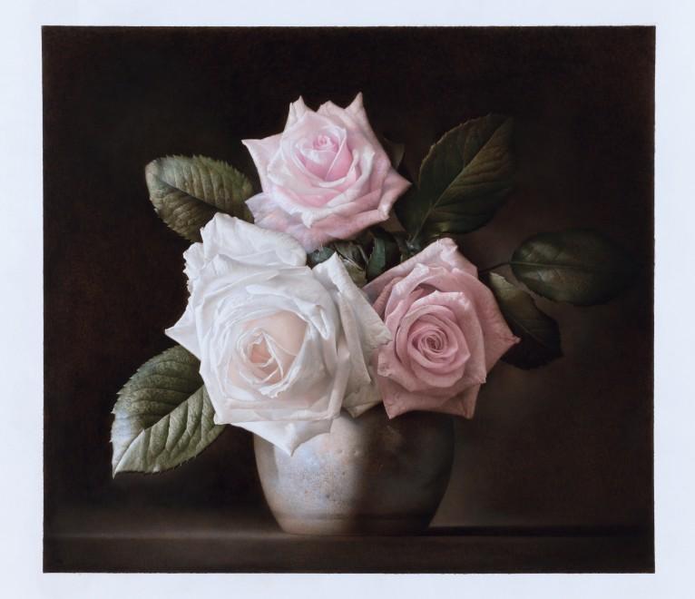 <span class=&#34;artist&#34;><strong>Paul Emsley</strong></span>, <span class=&#34;title&#34;><em>Providence</em>, 2016</span>