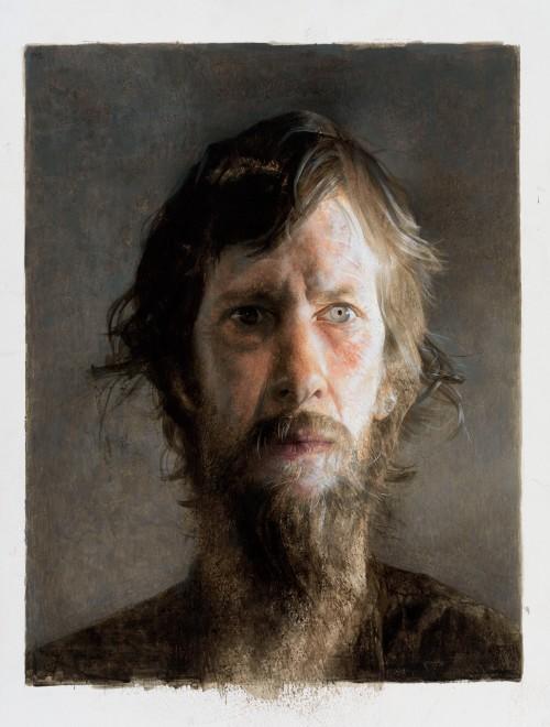 <span class=&#34;artist&#34;><strong>Paul Emsley</strong></span>, <span class=&#34;title&#34;><em>Johann Louw</em>, 2015</span>