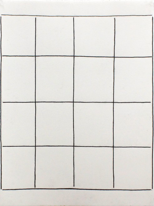 <span class=&#34;artist&#34;><strong>Linda Karshan</strong></span>, <span class=&#34;title&#34;><em>02/02/2016 I</em>, 2016</span>
