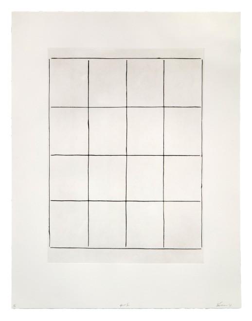 <span class=&#34;artist&#34;><strong>Linda Karshan</strong></span>, <span class=&#34;title&#34;><em>Glint I</em>, 2016</span>