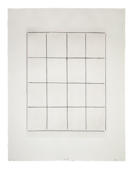 <span class=&#34;artist&#34;><strong>Linda Karshan</strong></span>, <span class=&#34;title&#34;><em>Glint III</em>, 2016</span>