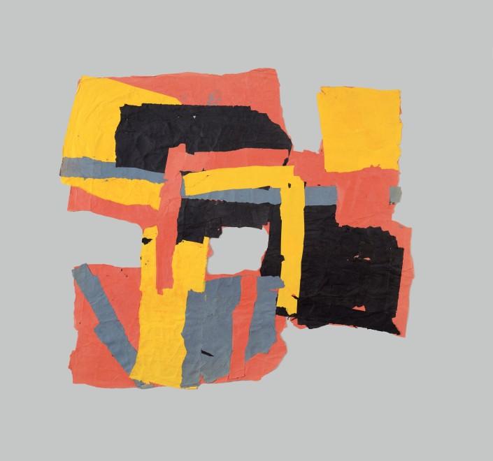 <span class=&#34;artist&#34;><strong>Francis Davison</strong></span>, <span class=&#34;title&#34;><em>D-211</em>, 1972</span>
