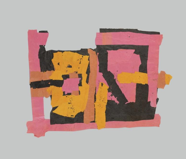 <span class=&#34;artist&#34;><strong>Francis Davison</strong></span>, <span class=&#34;title&#34;><em>D-132</em>, 1972</span>