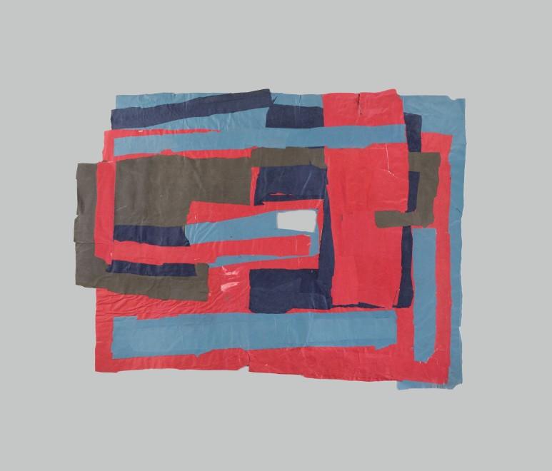 <span class=&#34;artist&#34;><strong>Francis Davison</strong></span>, <span class=&#34;title&#34;><em>D-300</em>, 1971</span>