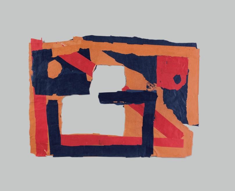 <span class=&#34;artist&#34;><strong>Francis Davison</strong></span>, <span class=&#34;title&#34;><em>C-182</em>, 1970</span>