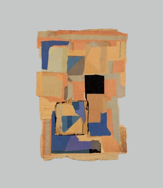 <span class=&#34;artist&#34;><strong>Francis Davison</strong></span>, <span class=&#34;title&#34;><em>C-98</em>, 1965-71</span>