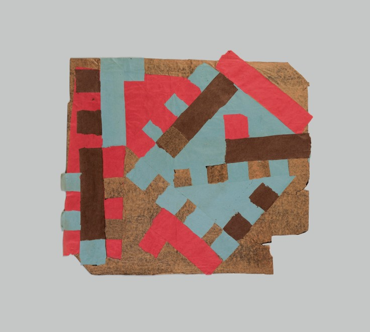 <span class=&#34;artist&#34;><strong>Francis Davison</strong></span>, <span class=&#34;title&#34;><em>C-59</em>, 1965-71</span>
