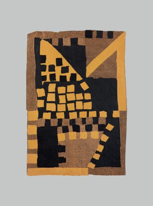 <span class=&#34;artist&#34;><strong>Francis Davison</strong></span>, <span class=&#34;title&#34;><em>C-58</em>, 1965-71</span>