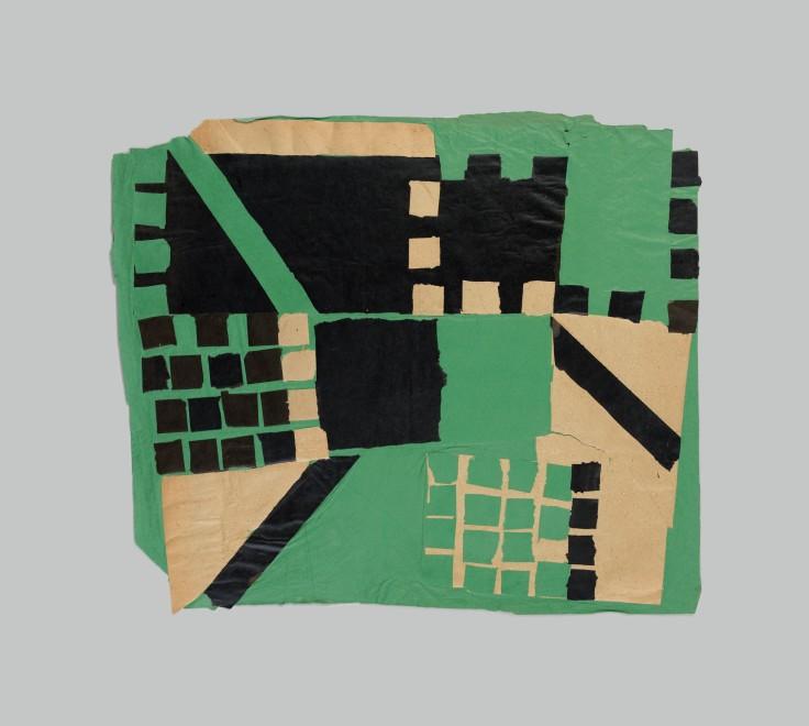 <span class=&#34;artist&#34;><strong>Francis Davison</strong></span>, <span class=&#34;title&#34;><em>C-55</em>, 1965-71</span>