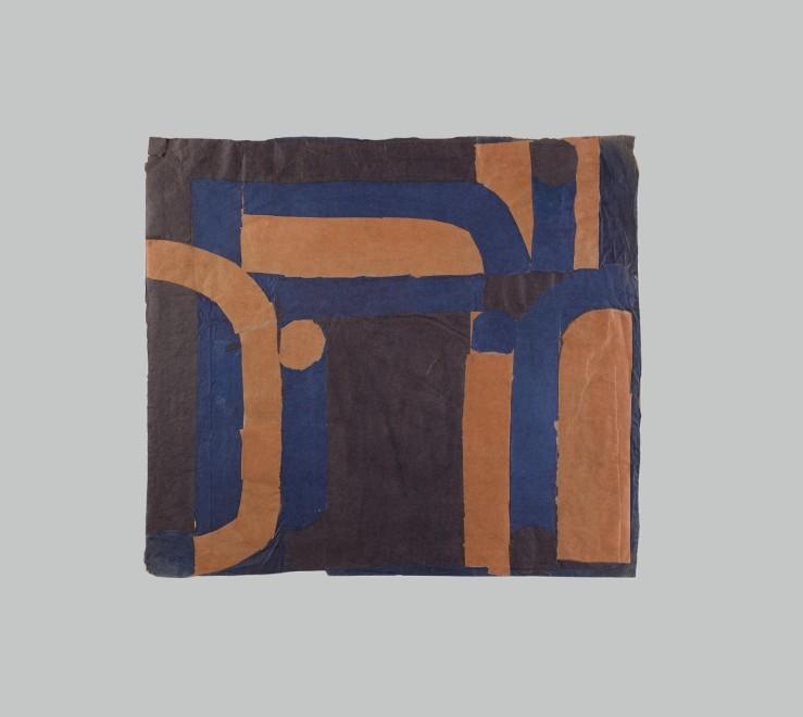<span class=&#34;artist&#34;><strong>Francis Davison</strong></span>, <span class=&#34;title&#34;><em>C-38</em>, 1965-71</span>