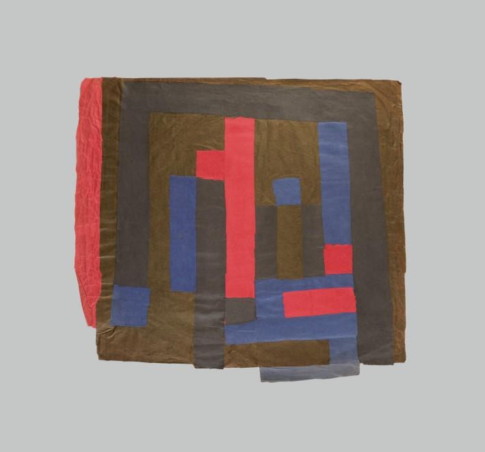 <span class=&#34;artist&#34;><strong>Francis Davison</strong></span>, <span class=&#34;title&#34;><em>C-23</em>, 1965-71</span>