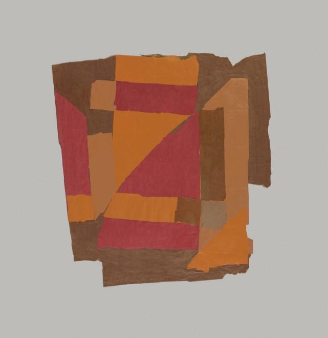 <span class=&#34;artist&#34;><strong>Francis Davison</strong></span>, <span class=&#34;title&#34;><em>C-18</em>, 1965-71</span>