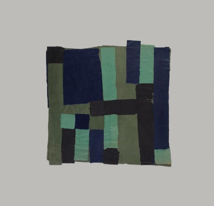 <span class=&#34;artist&#34;><strong>Francis Davison</strong></span>, <span class=&#34;title&#34;><em>C-16</em>, 1965-71</span>
