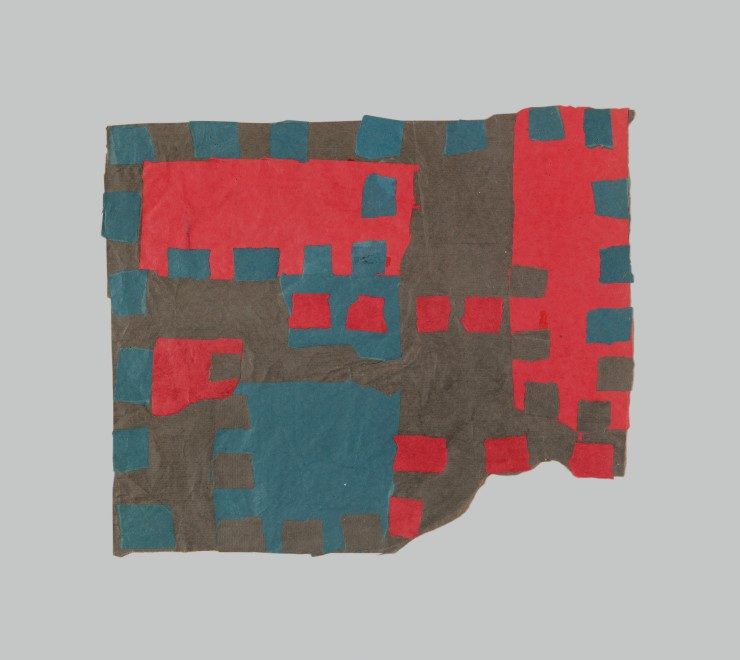 <span class=&#34;artist&#34;><strong>Francis Davison</strong></span>, <span class=&#34;title&#34;><em>C-72</em>, 1965-71</span>