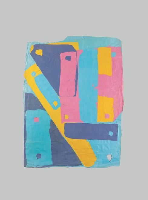 <span class=&#34;artist&#34;><strong>Francis Davison</strong></span>, <span class=&#34;title&#34;><em>C-149</em>, 1970</span>