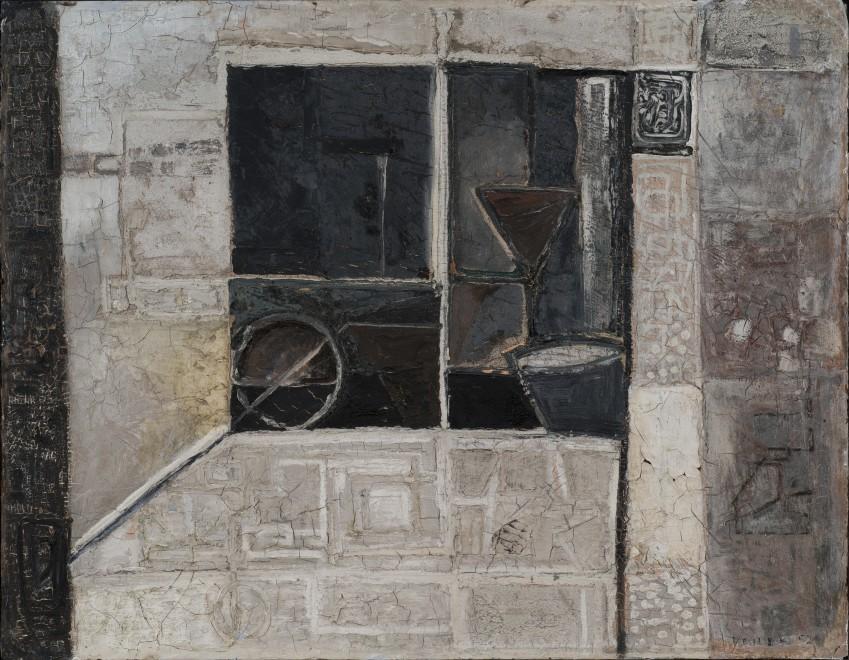 Falmouth Window