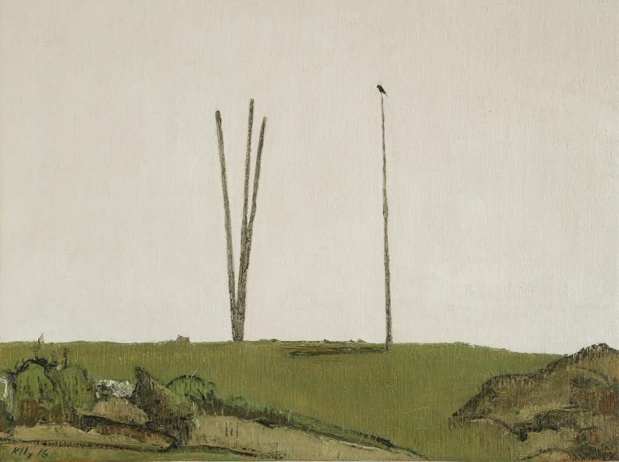 The Sticks (with Bird)