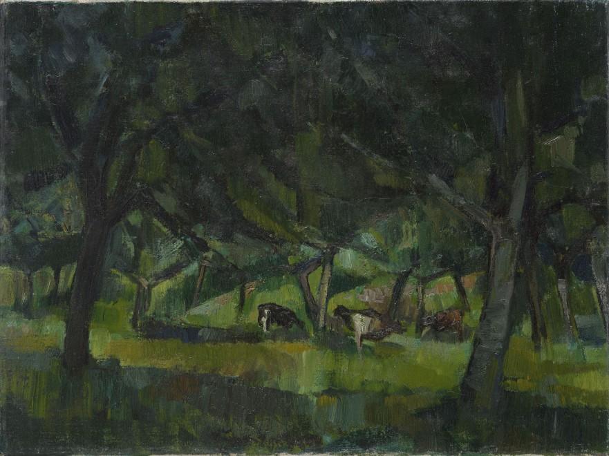 Failand Orchard II