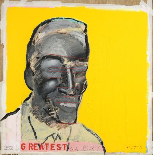 Witness (Marvin Gaye)