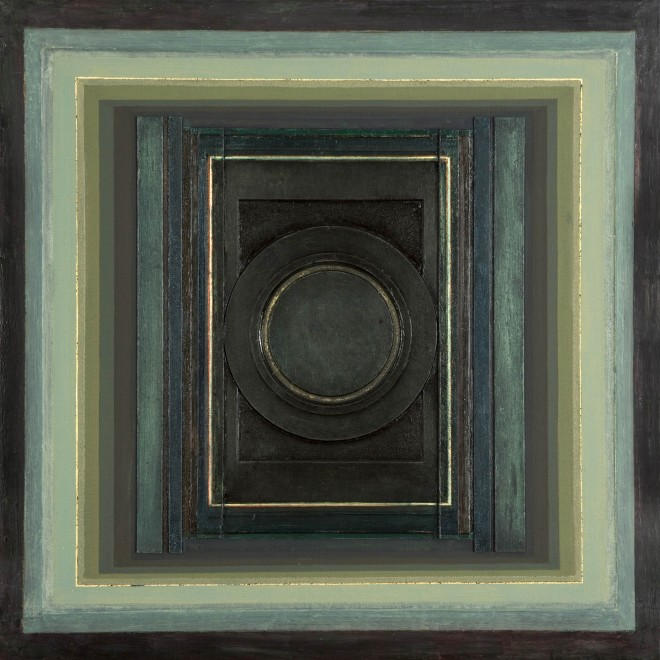 Zenicon XIX
