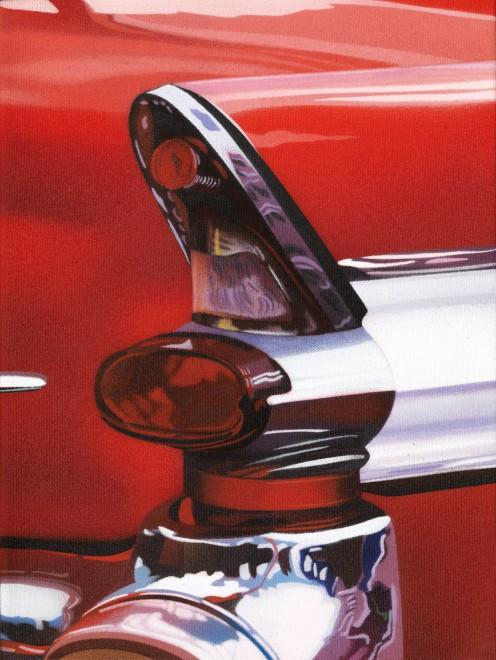 Havana Quintet Red