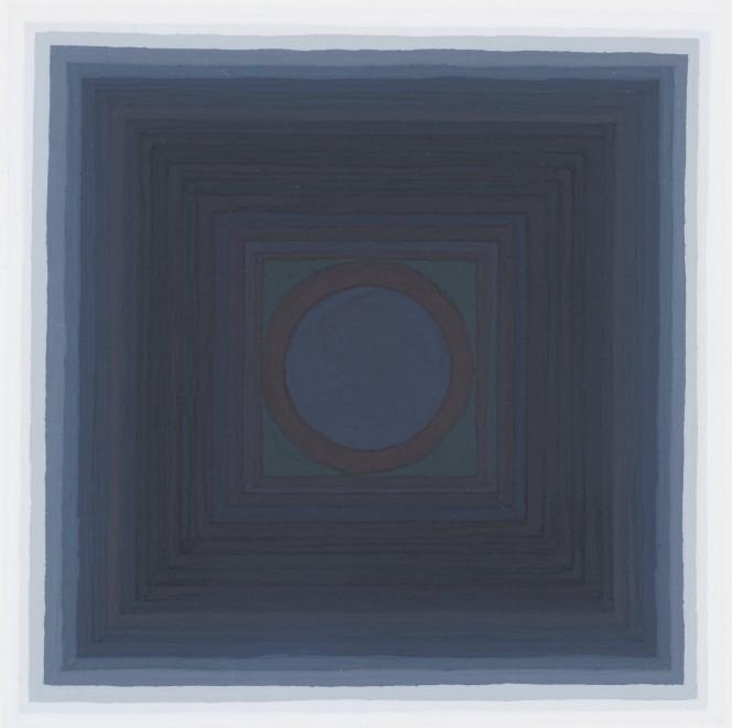 <span class=&#34;artist&#34;><strong>Paul Feiler</strong></span>, <span class=&#34;title&#34;><em>Sekos G LXI</em>, 1991</span>
