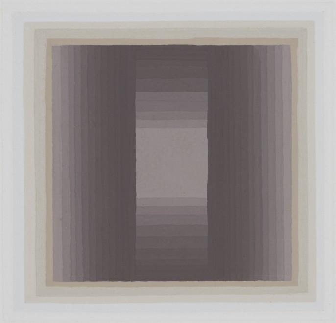"""<span class=""""artist""""><strong>Paul Feiler</strong></span>, <span class=""""title""""><em>Aduton G II</em>, 1994</span>"""