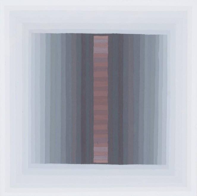 <span class=&#34;artist&#34;><strong>Paul Feiler</strong></span>, <span class=&#34;title&#34;><em>Aduton G II</em>, 1994</span>