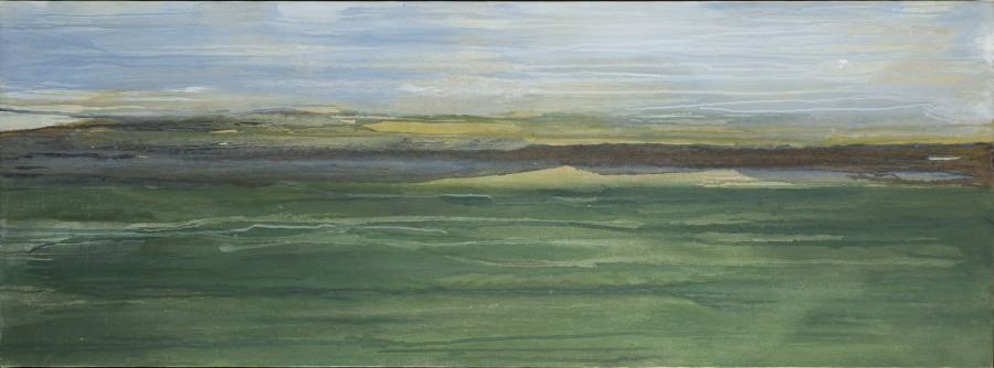Hebridean Coast