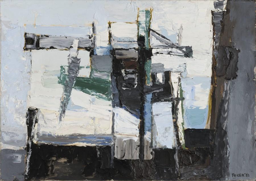 "<span class=""artist""><strong>Paul Feiler</strong></span>, <span class=""title""><em>Atlantic Island</em>, 1952</span>"
