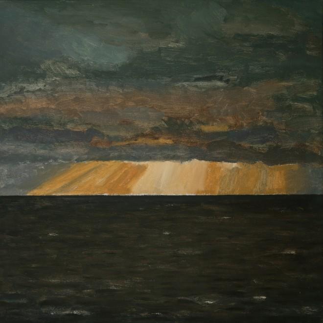 Sunbeams, West Bay