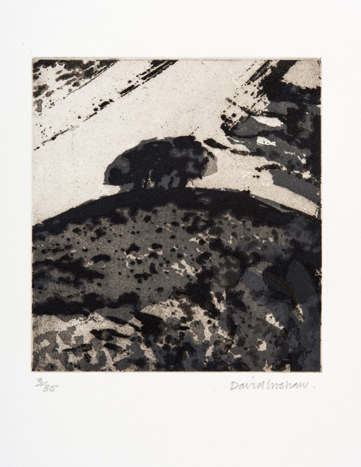 "<span class=""artist""><strong>David Inshaw</strong></span>, <span class=""title""><em>The Hill</em>, 2010</span>"