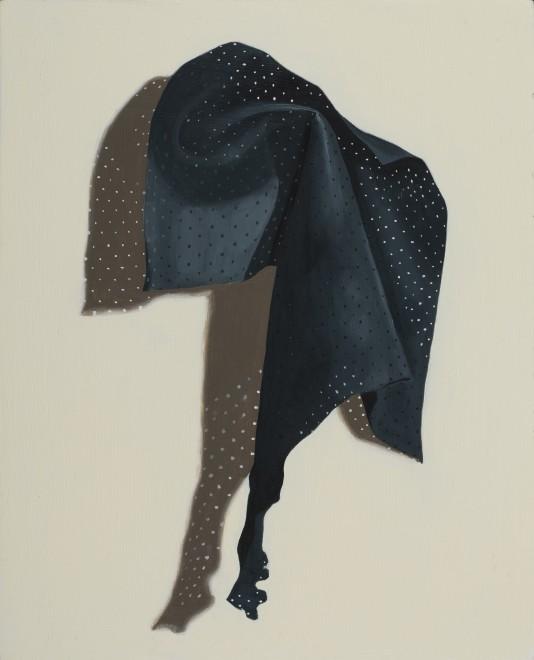 "<span class=""artist""><strong>Catherine Kurtz</strong></span>, <span class=""title""><em>Torn II</em>, 2013</span>"