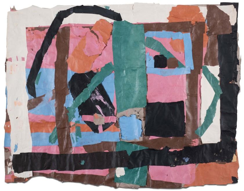 "<span class=""artist""><strong>Francis Davison</strong></span>, <span class=""title""><em>G 610</em></span>"
